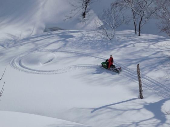 sled016