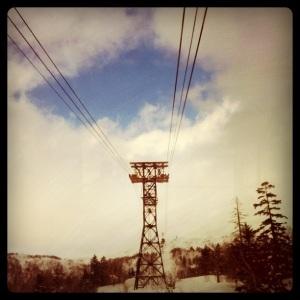 photo 5cam